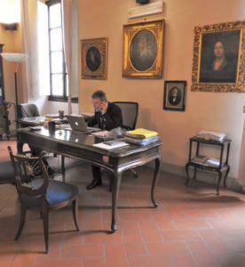 DSCN2128 Dir.Cherrubini Paolo Zampini