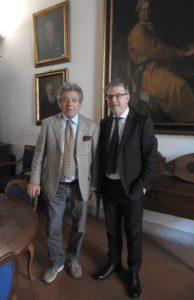 DSCN2129 Zampini & Giampiero Basile