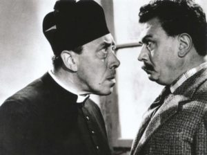 don Camillo & Peppon