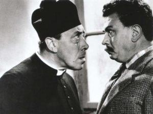don Camillo & Peppon