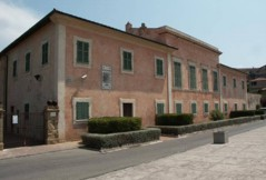 05 - 10 Elba Carmelina 3