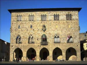 05 - 19 B Il Palazzo di Giano