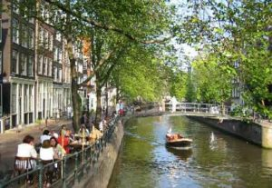 Amsterdam Travel Guide, Amsterdam hotels, Netherlands Hotspots and Sex