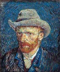 05 - 22 E Van Gogh