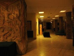 DSCN2365 Teatro Verdi