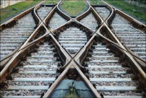 Ferrovia-Valle-Brembana-