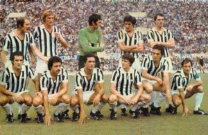 Juventus_FC_1976-77