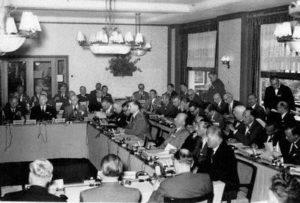 prima-riunione-bilderberg-1954