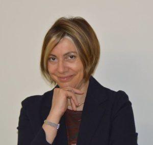 Manuela Aloise presidente della Lega Italiana Sclerosi Sistemica