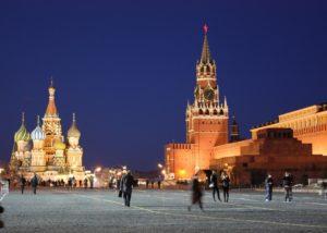 Mosca_Russia_Piazza_Rossa