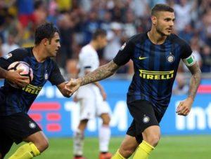 Inter ennesima delusione