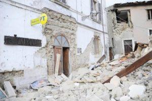 Terremoto 18