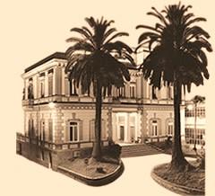 La sede della Fiart a Napoli