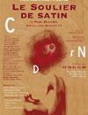 le_soulier_de_satin 1