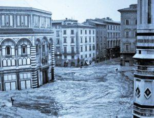 11-12-a-alluvione-firenze-01
