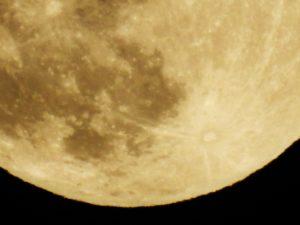 11-15-h-dscn5662-luna-gigante-14-11-16