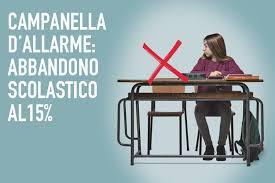 Un bambino italiano su tre è a rischio povertà ed esclusione sociale