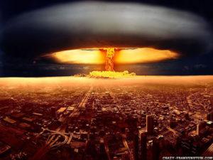 12-28-b-atomic-bomb
